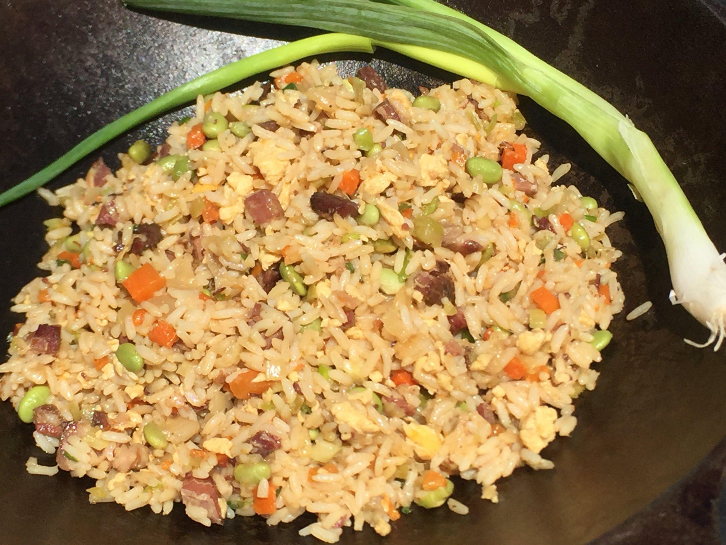 Bacon Fried Rice.JPG