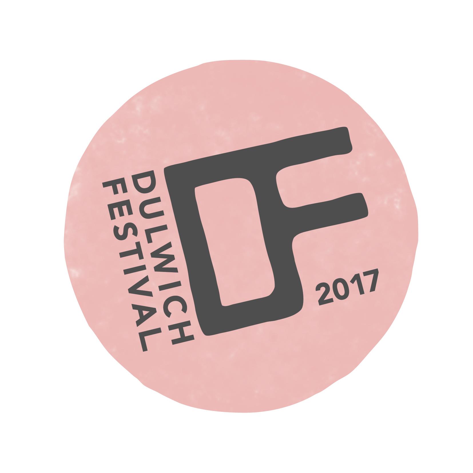 beckybrown-website-news-dulwich-logo.jpg