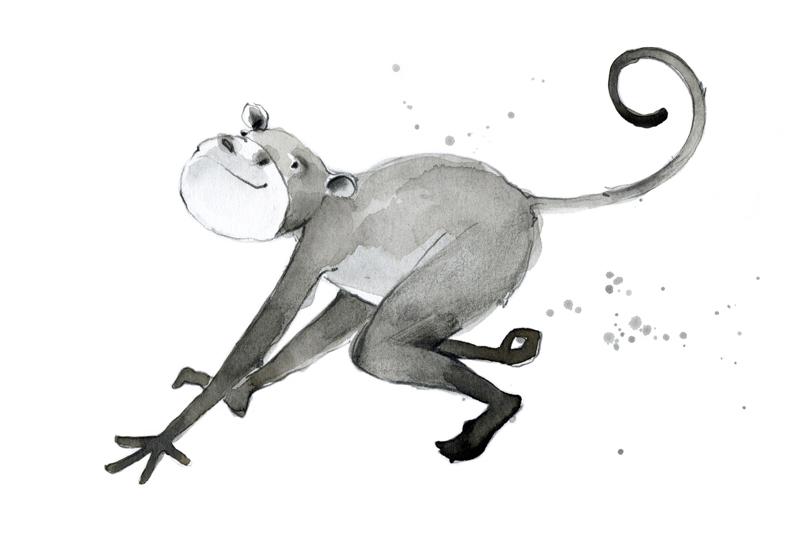 beckybrown-website-angkriz-monkey.jpg