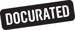 docurated.png