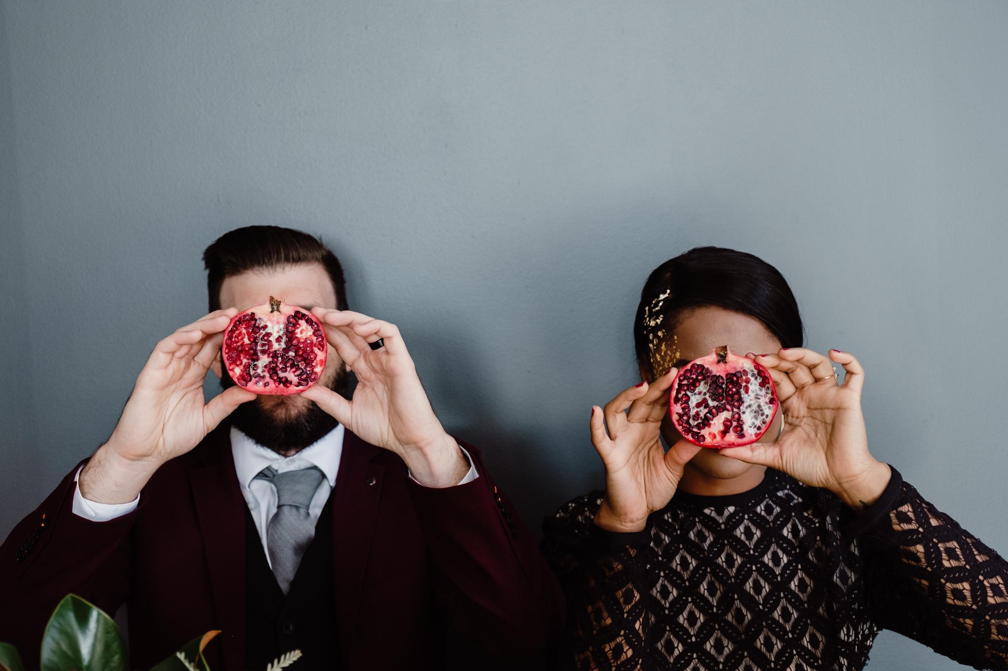 Saint Louis Wedding Photographer Stephenie Masat-6909.jpg