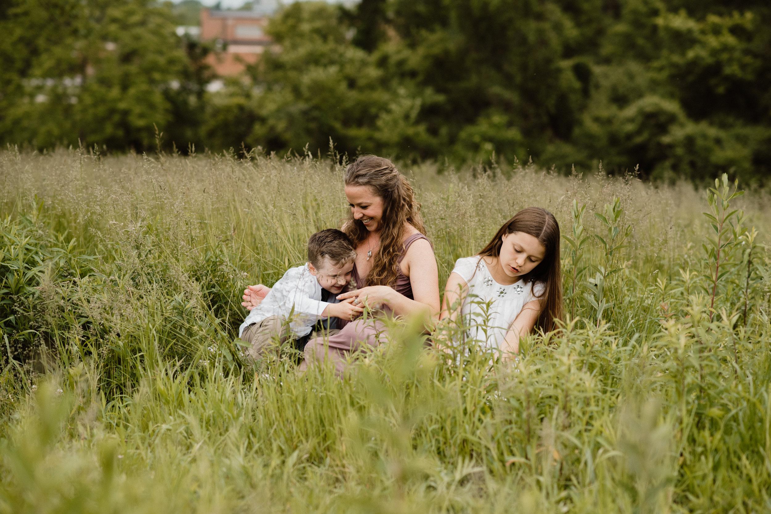 Jennifer Morgan Family - by Stephenie Masat-0700.jpg