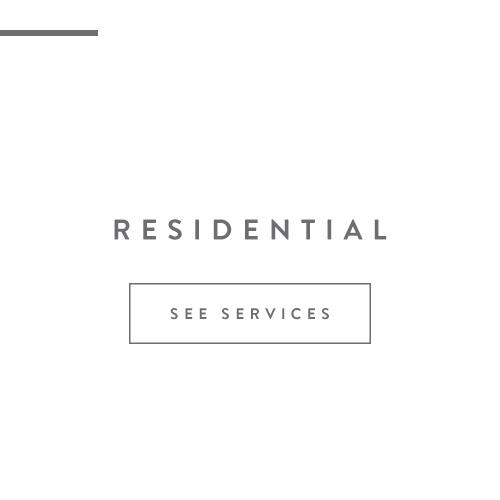 JJ_Covers_Residential_Gray.jpg