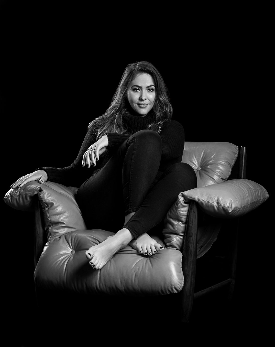 Jessica's-Profile-Pic_2019_web.jpg