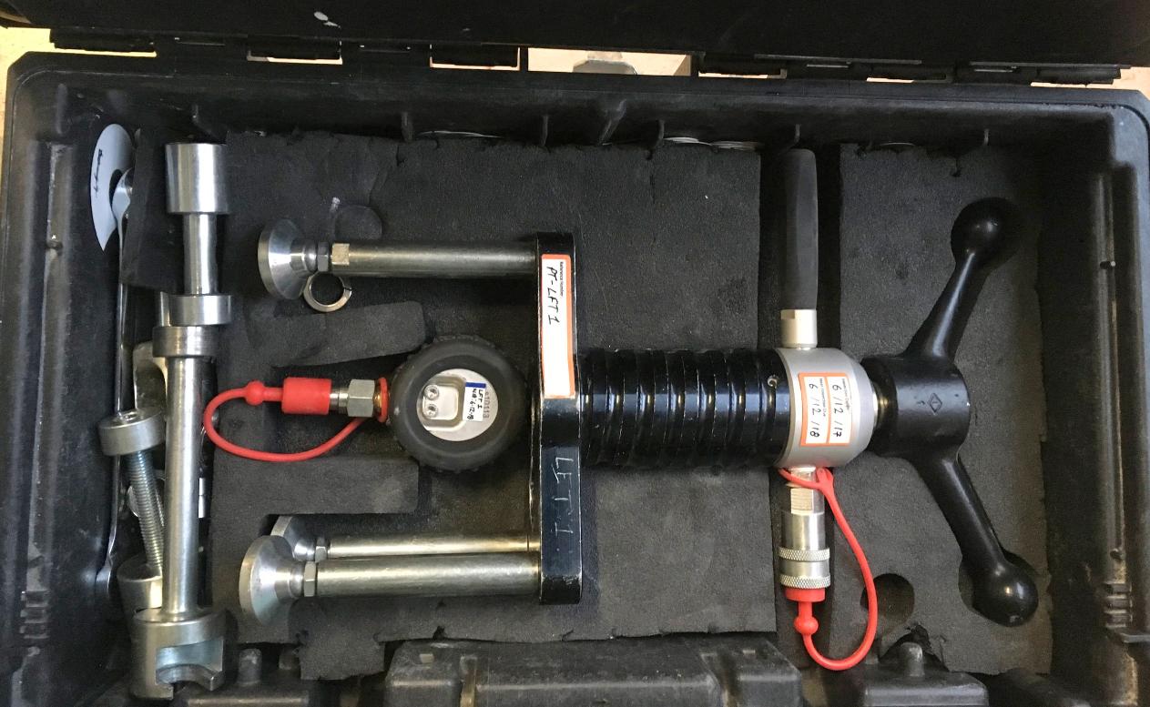pull-testing-01B.jpg
