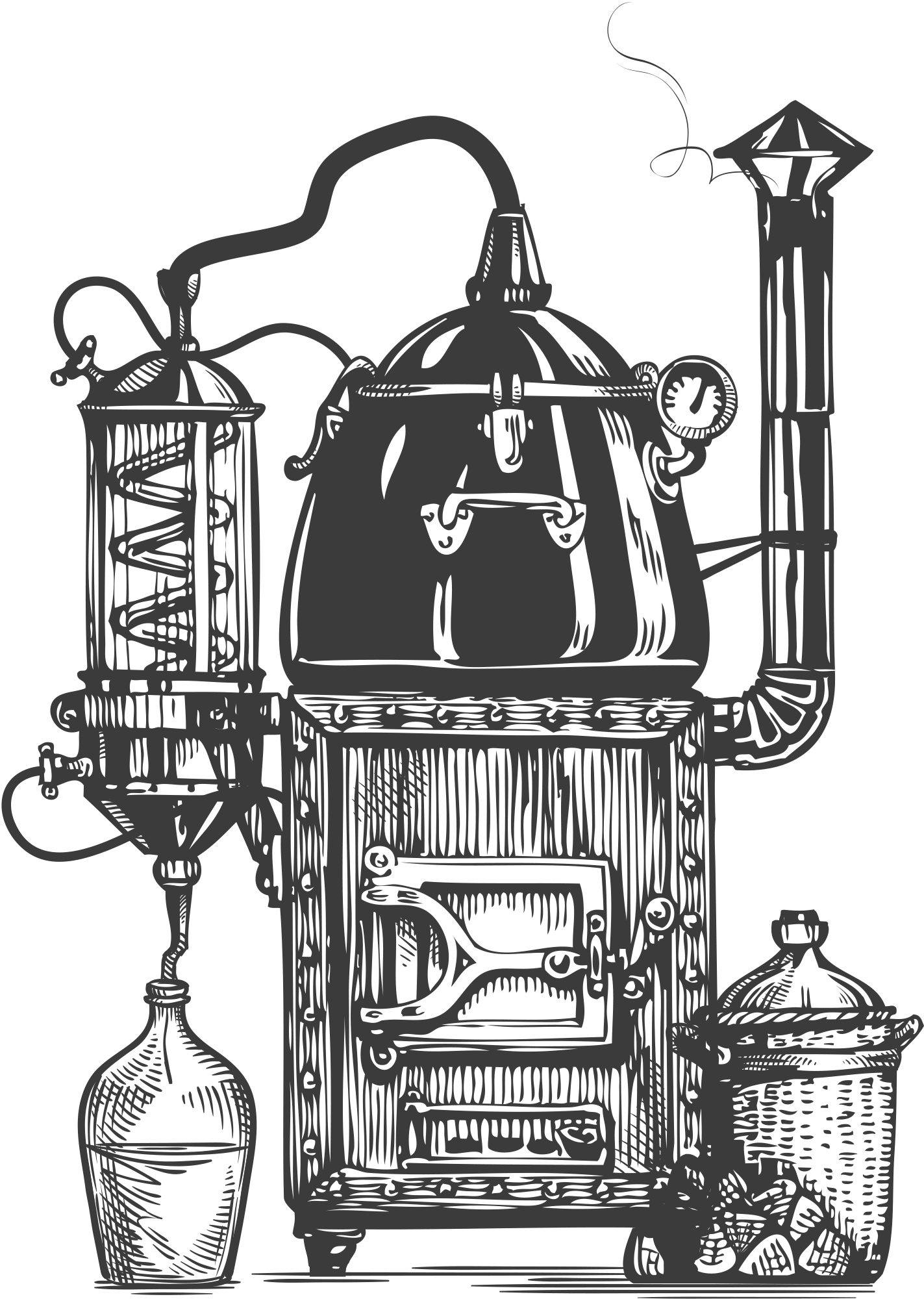 Distillation Apparatus.png