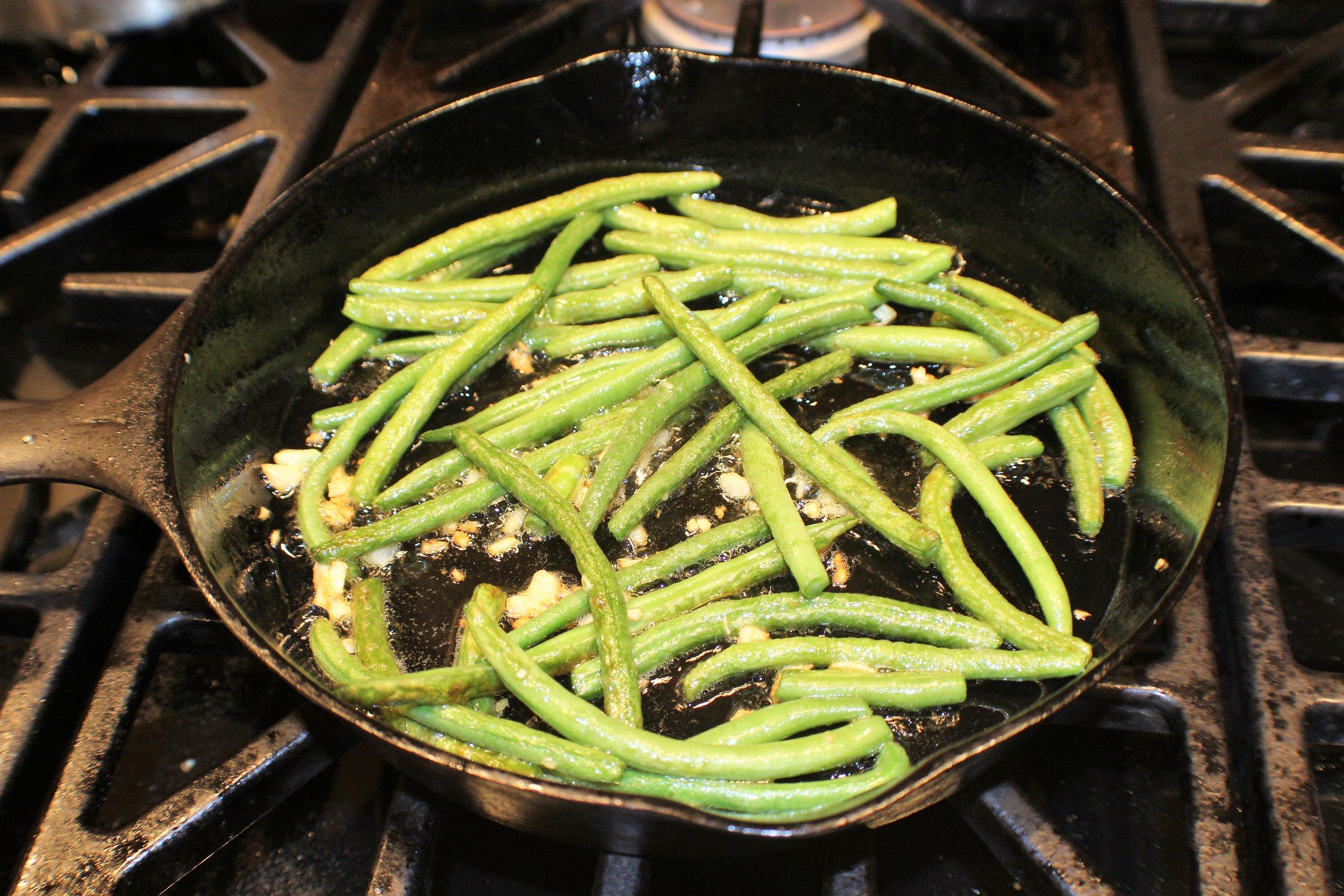 blistered beans.JPG