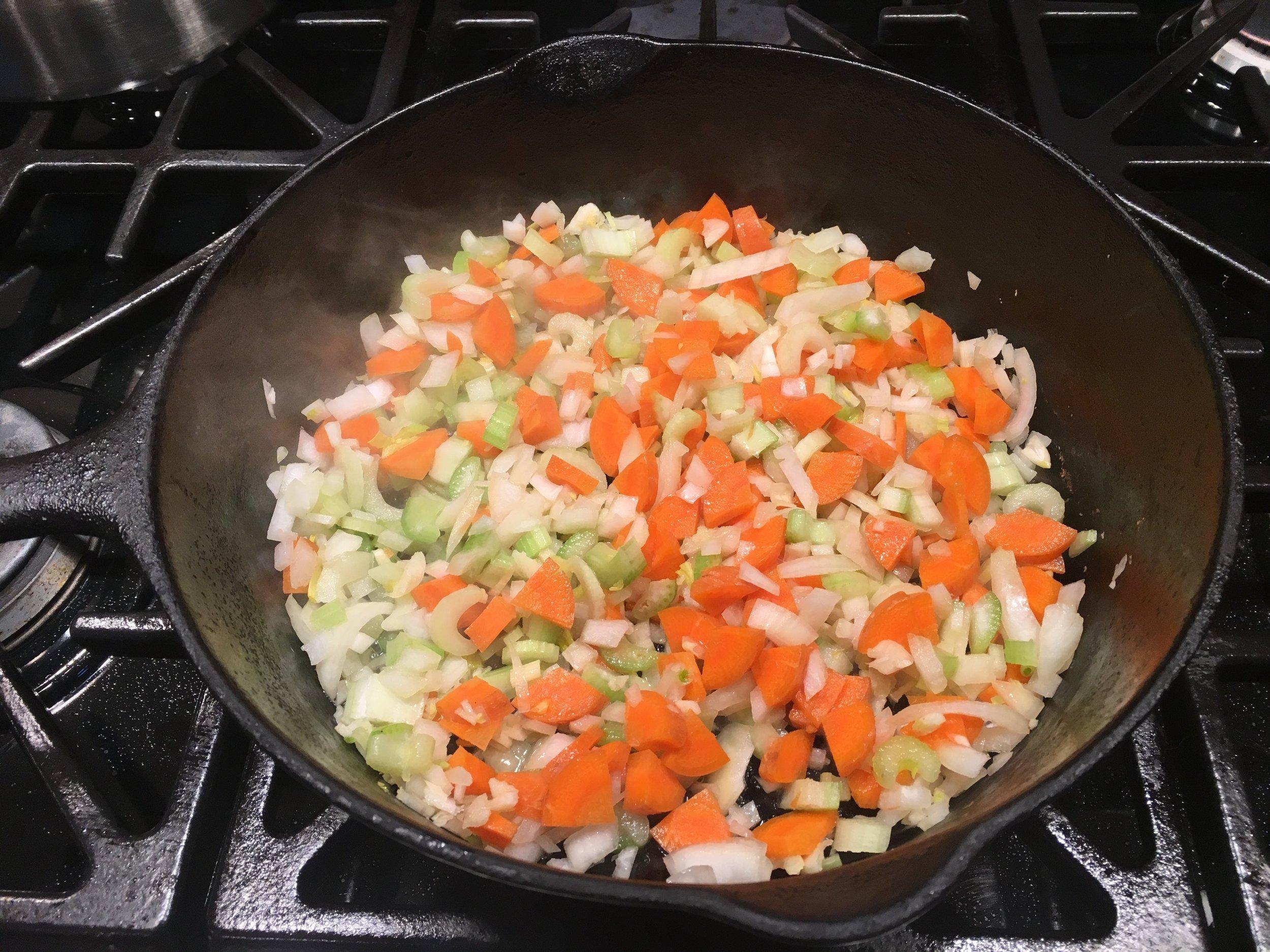 mirepoix cooking.JPG