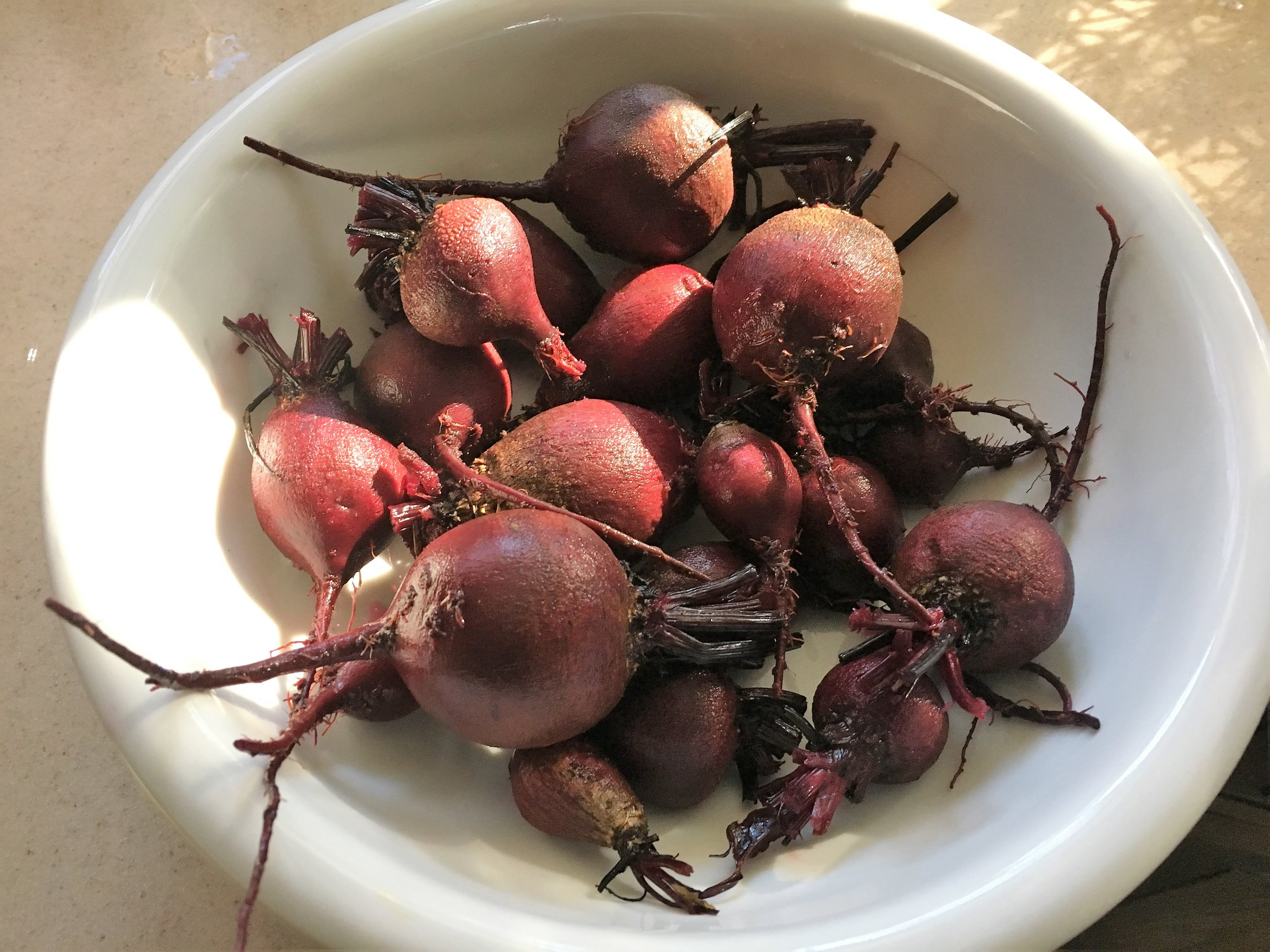 beets ready to bake.jpg