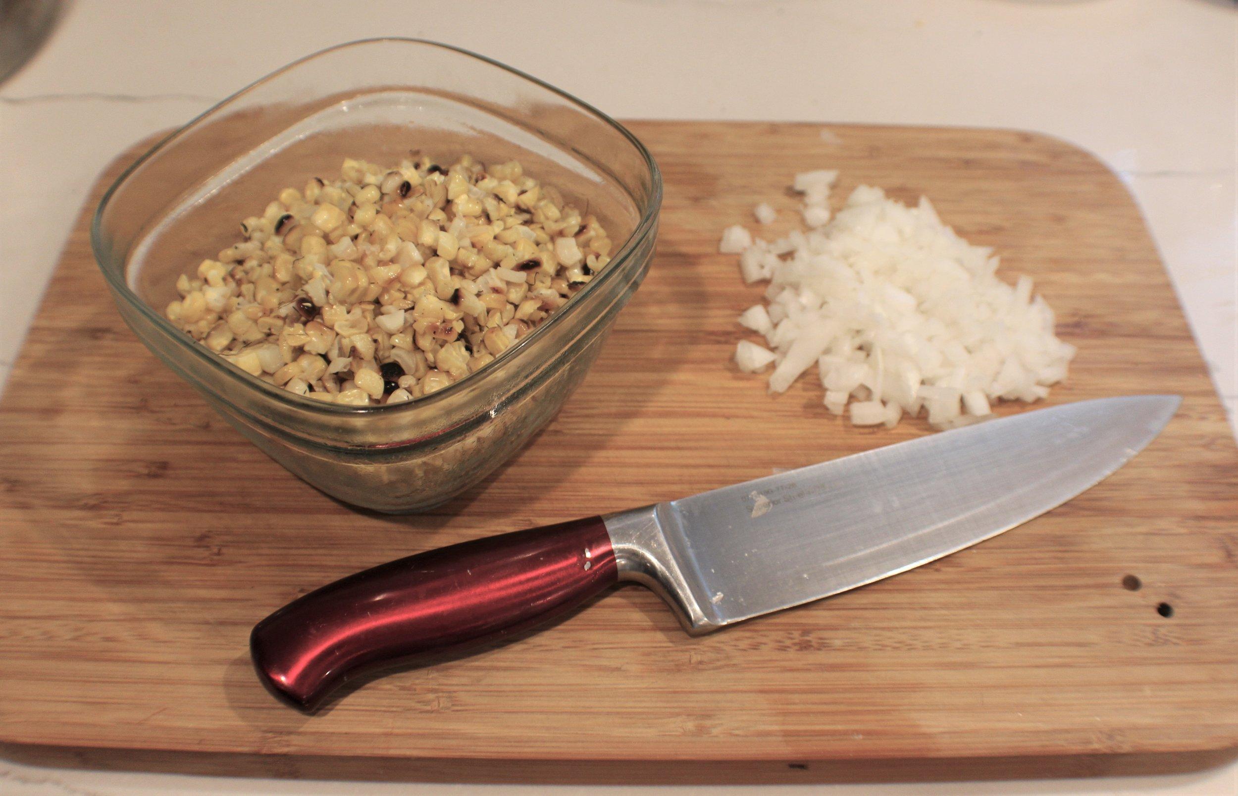 roasted corn soup ingredients.JPG