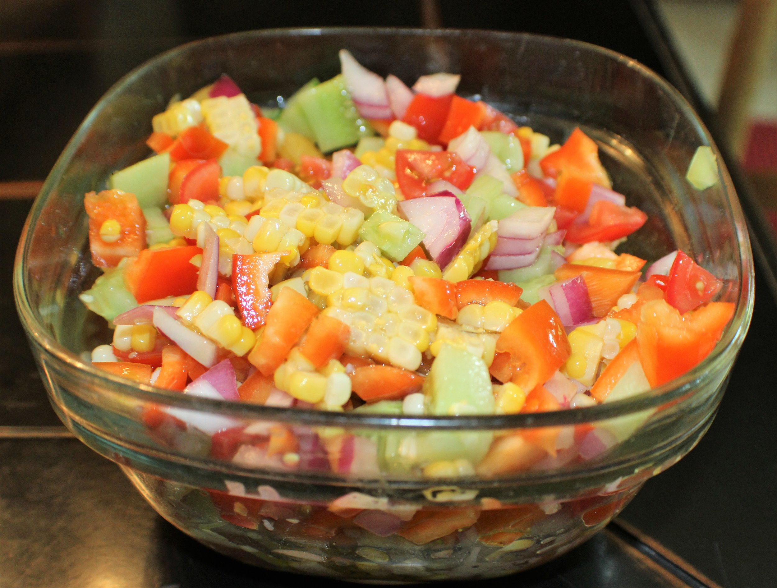 corn and tomato salad.JPG
