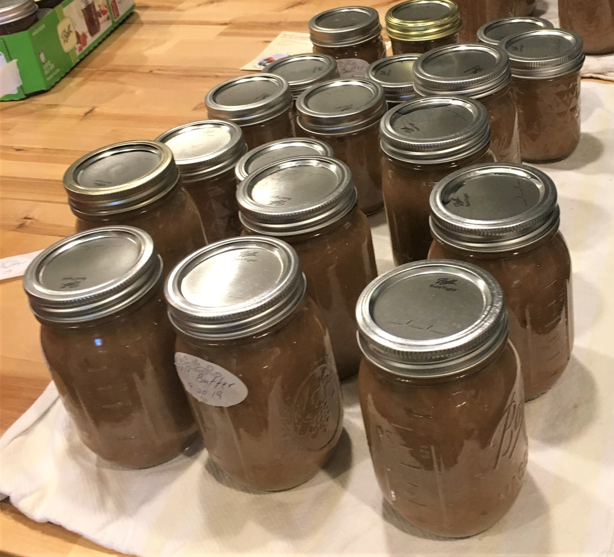apple butter.JPG