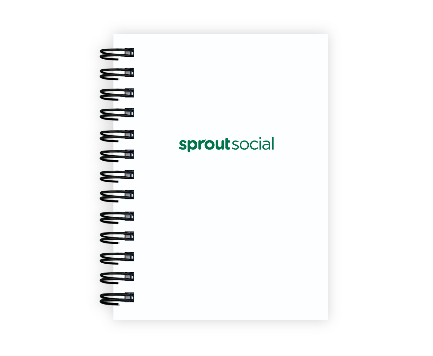 sprout_hard_notebook.png