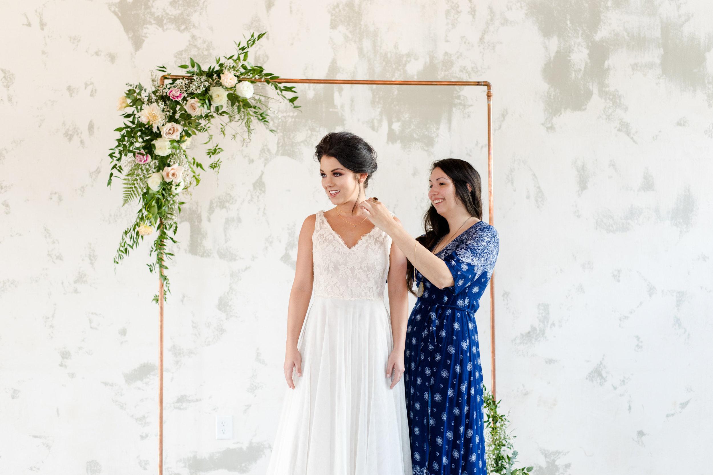 Impression Bridal San Antonio Bridal Salons San Antonio Tx