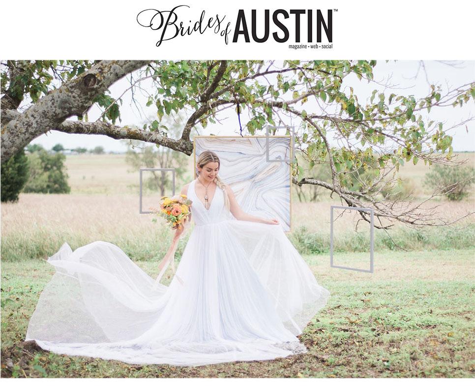 View full post at Brides of Austin