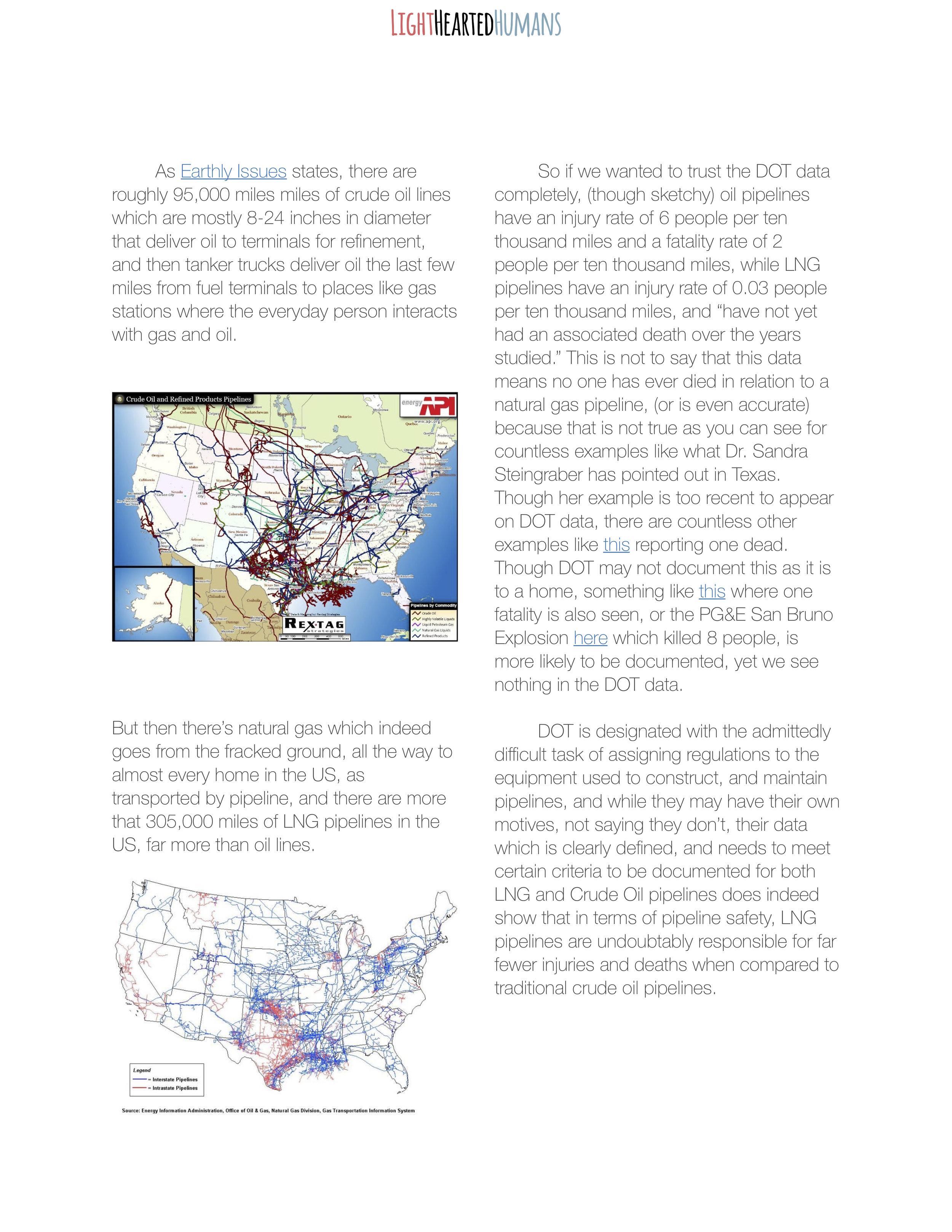 PAGE 8 .jpg