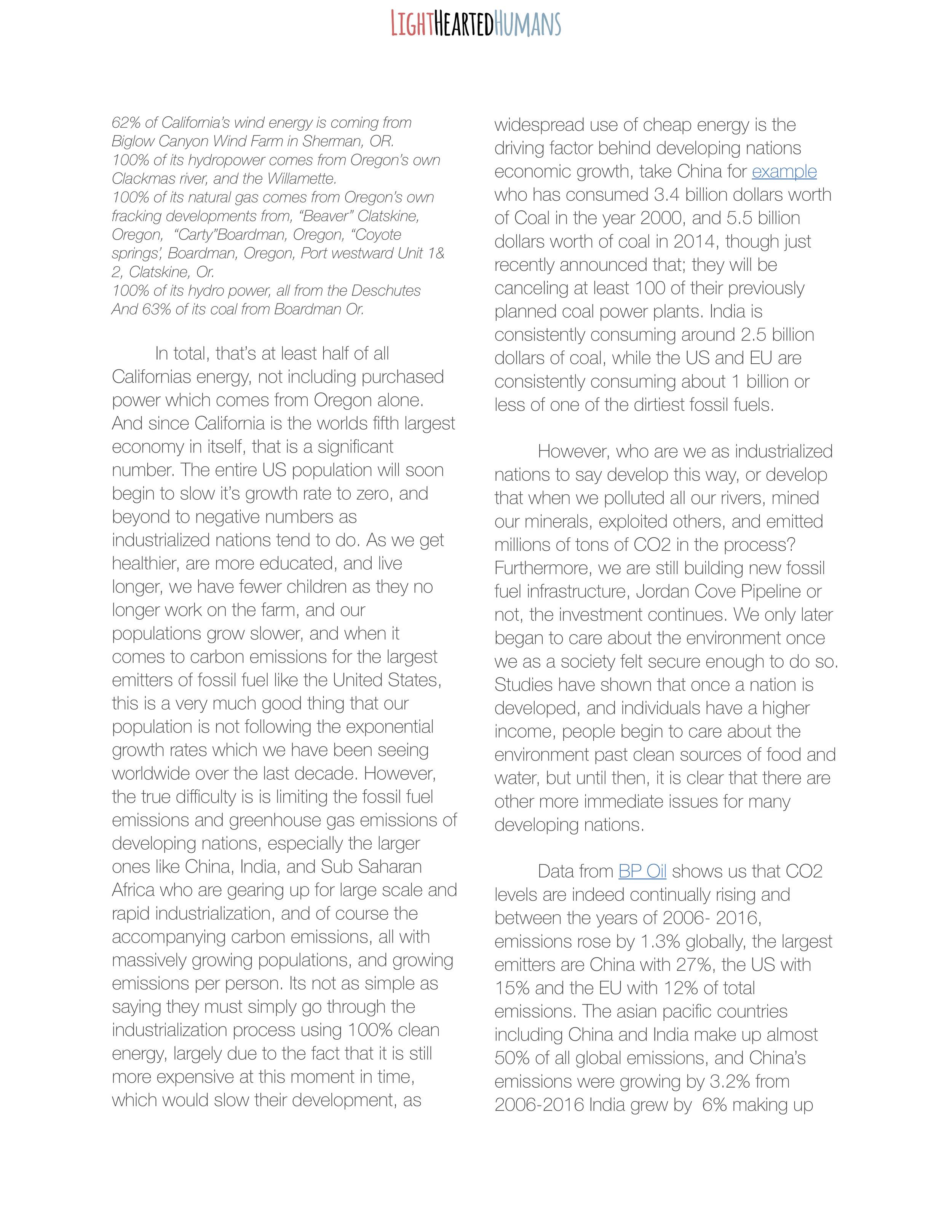 PAGE10.jpg