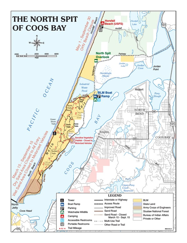 Coos bay map .jpg