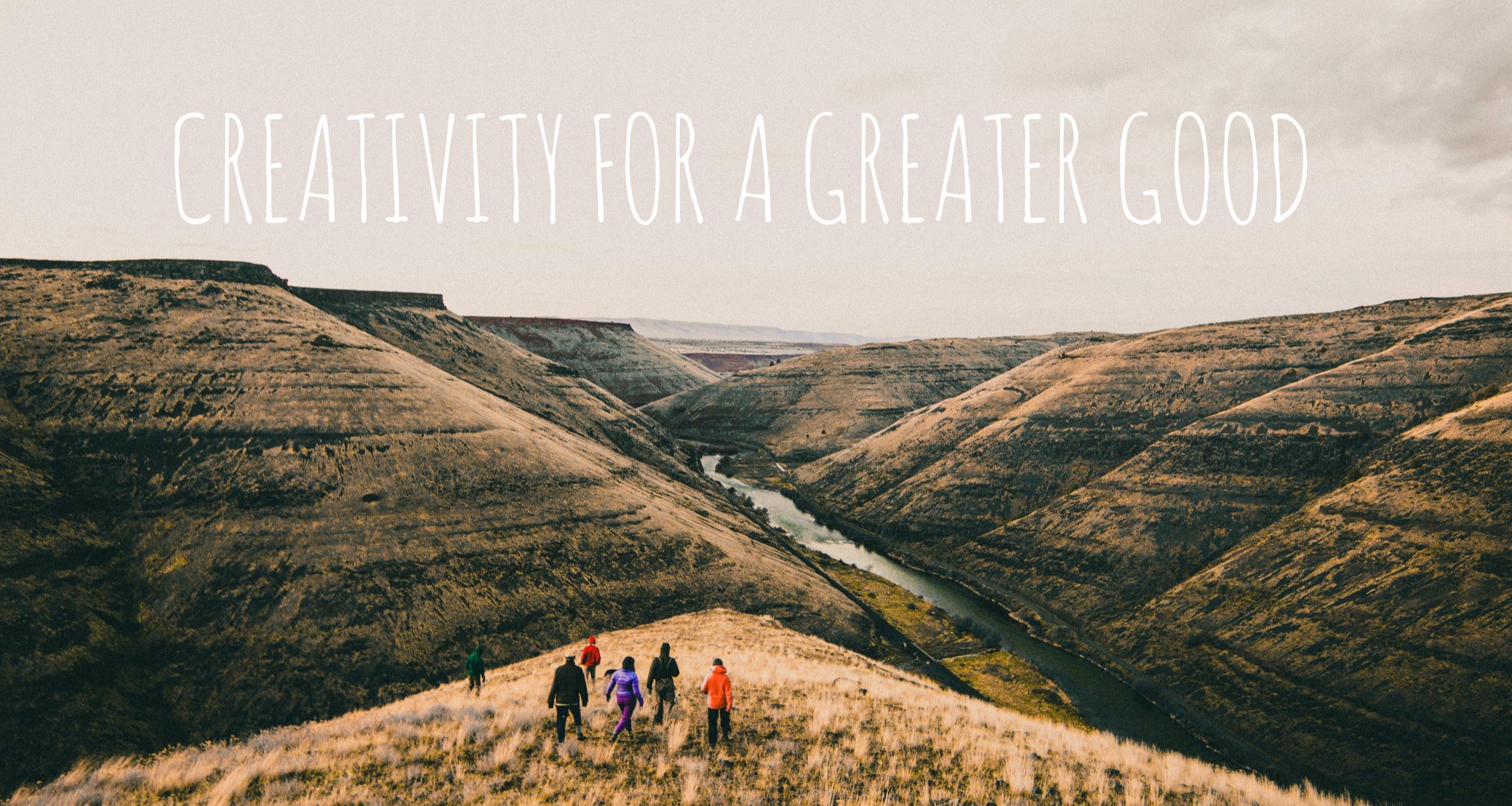 CREATIVITY+FOR+A+GREATER+GOOD.jpg