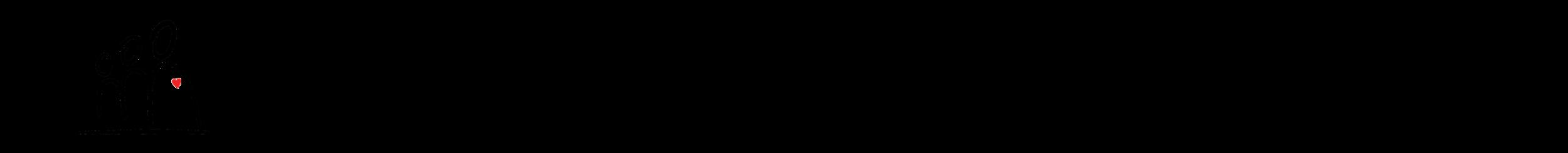 black logo text.png