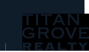 TITAN GROVE REALTY