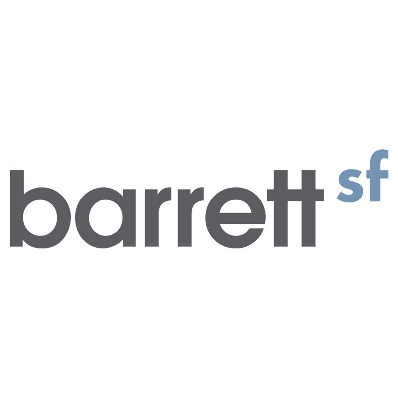 Barrett SF