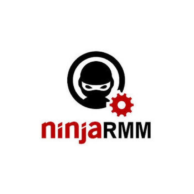 NinjaRMM