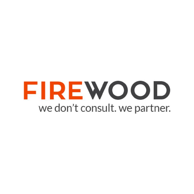 Firewood Marketing