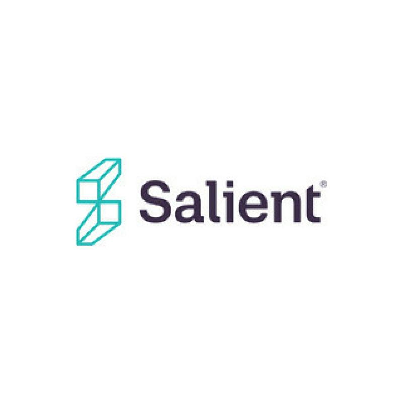 Salient Partners