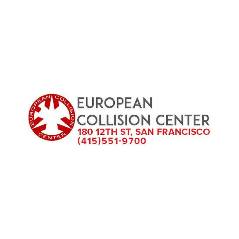 European Collision Repair Center