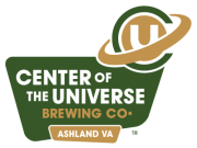 center of the universe logo.png