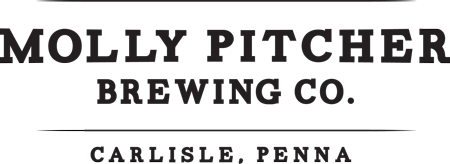 molly pitcher brew logo.png