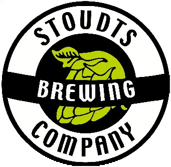 Stoudts-Brewing-logo.jpg