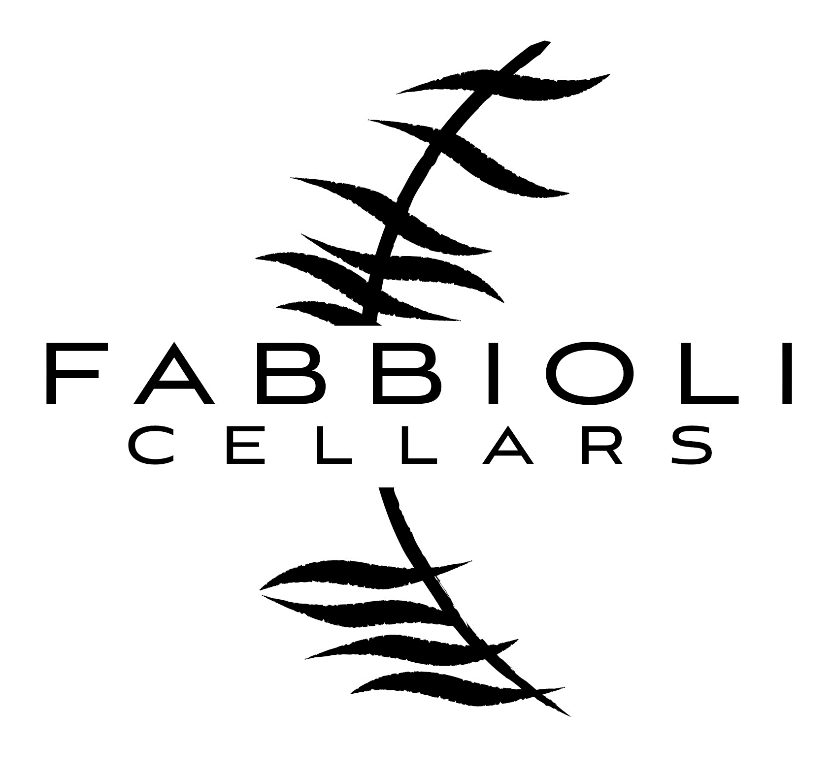 Fabbioli-Cellars-Black-on-White-Logo.jpg