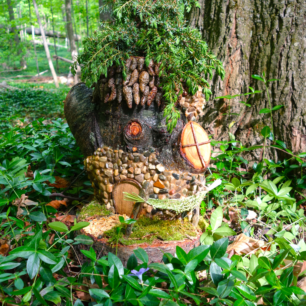 Fairy-trails-traverse-city-fairy-houses.jpg