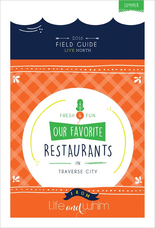Lifeandwhim-TraverseCity-Restaurants-FG.jpg