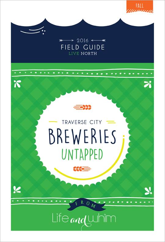 LifeandWhim-Beer-Field-Guide.jpg