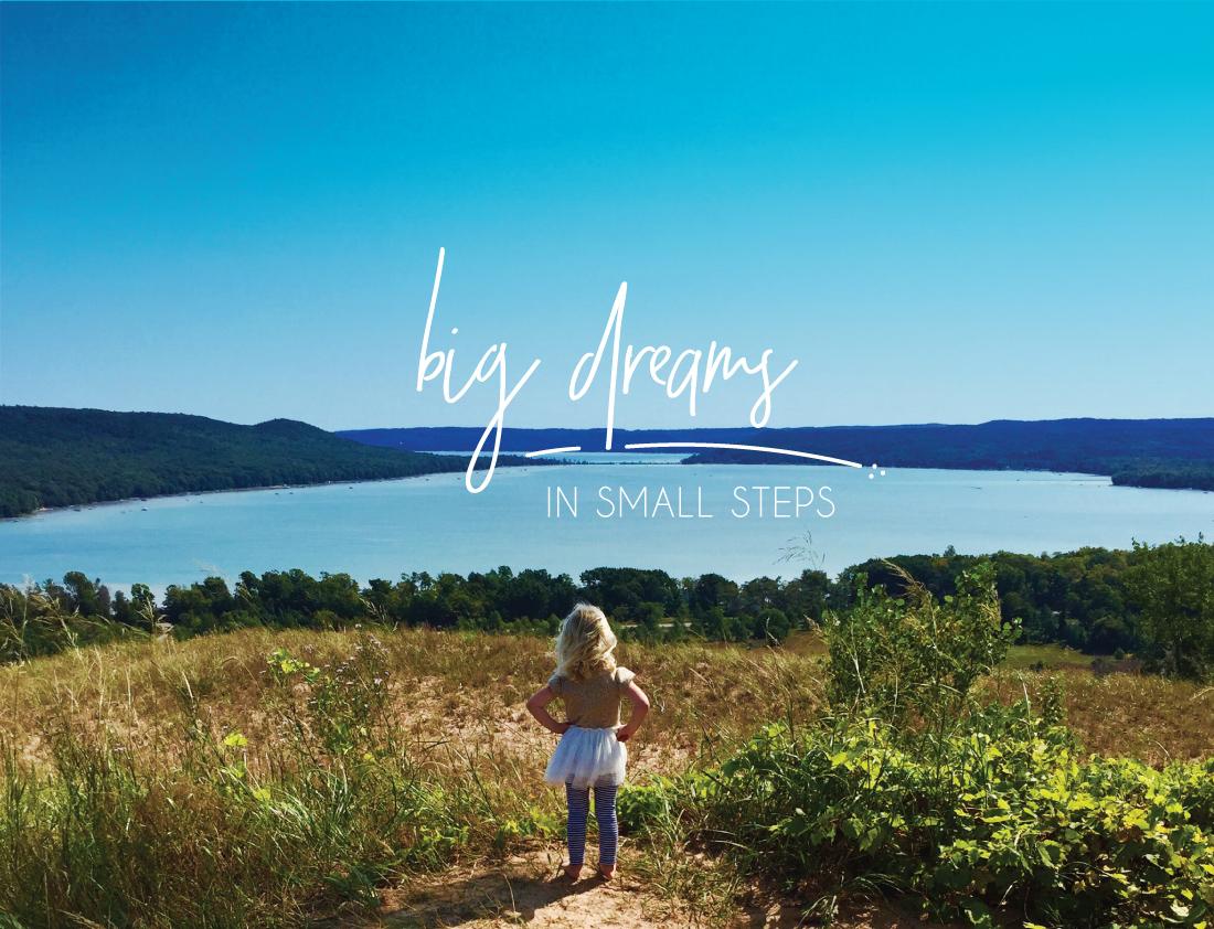 Lifeandwhim-Big-Dreams-traversecity.jpg