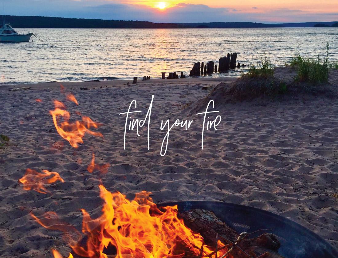 Lifeandwhim-campfires.jpg