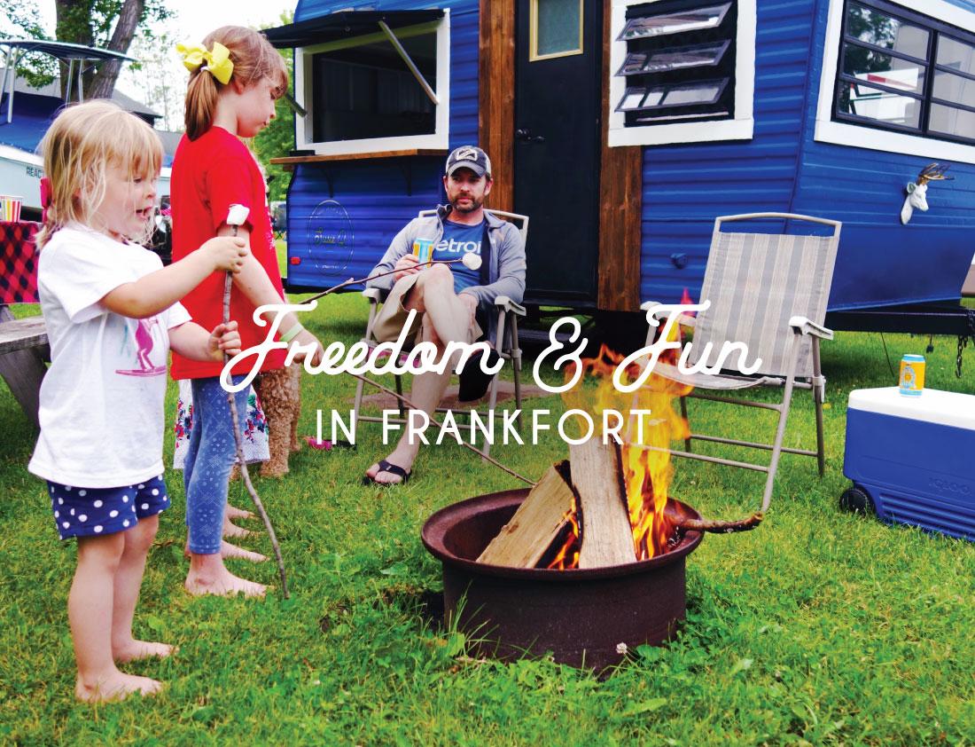 Lifeandwhim-CampingBetsieRiver-Frankfort6.jpg