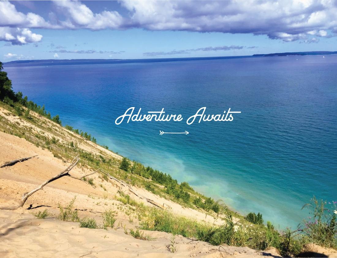 Lifeandwhim-adventure-traversecity.jpg