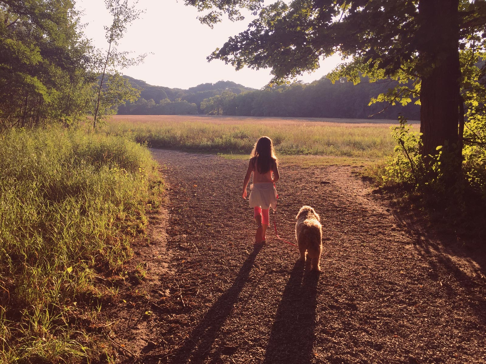 Life-and-whim-lessons-for-kids-traverse-city2.jpg