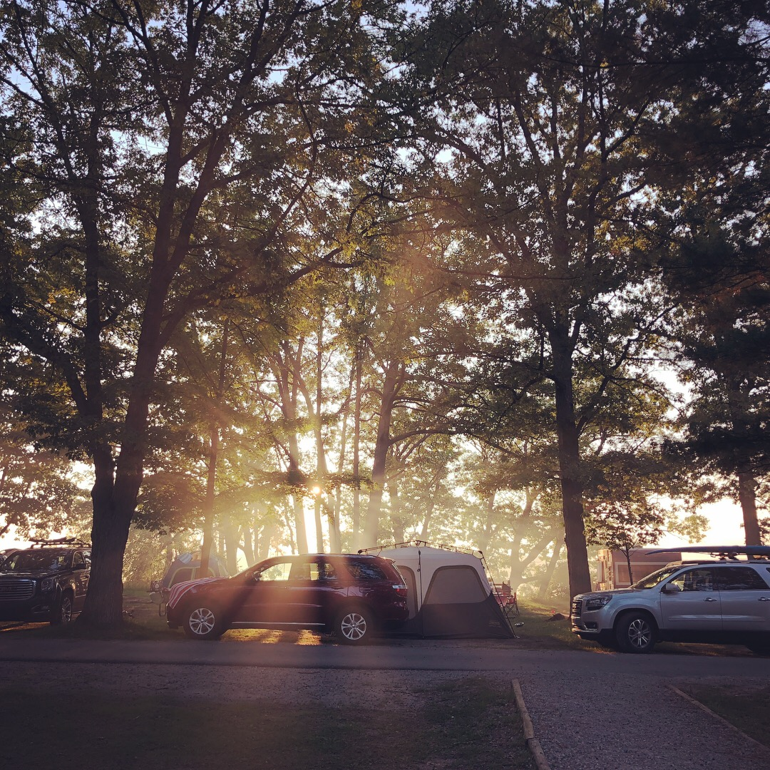 Life-and-whim-camping-interlochen-state-park2.JPG