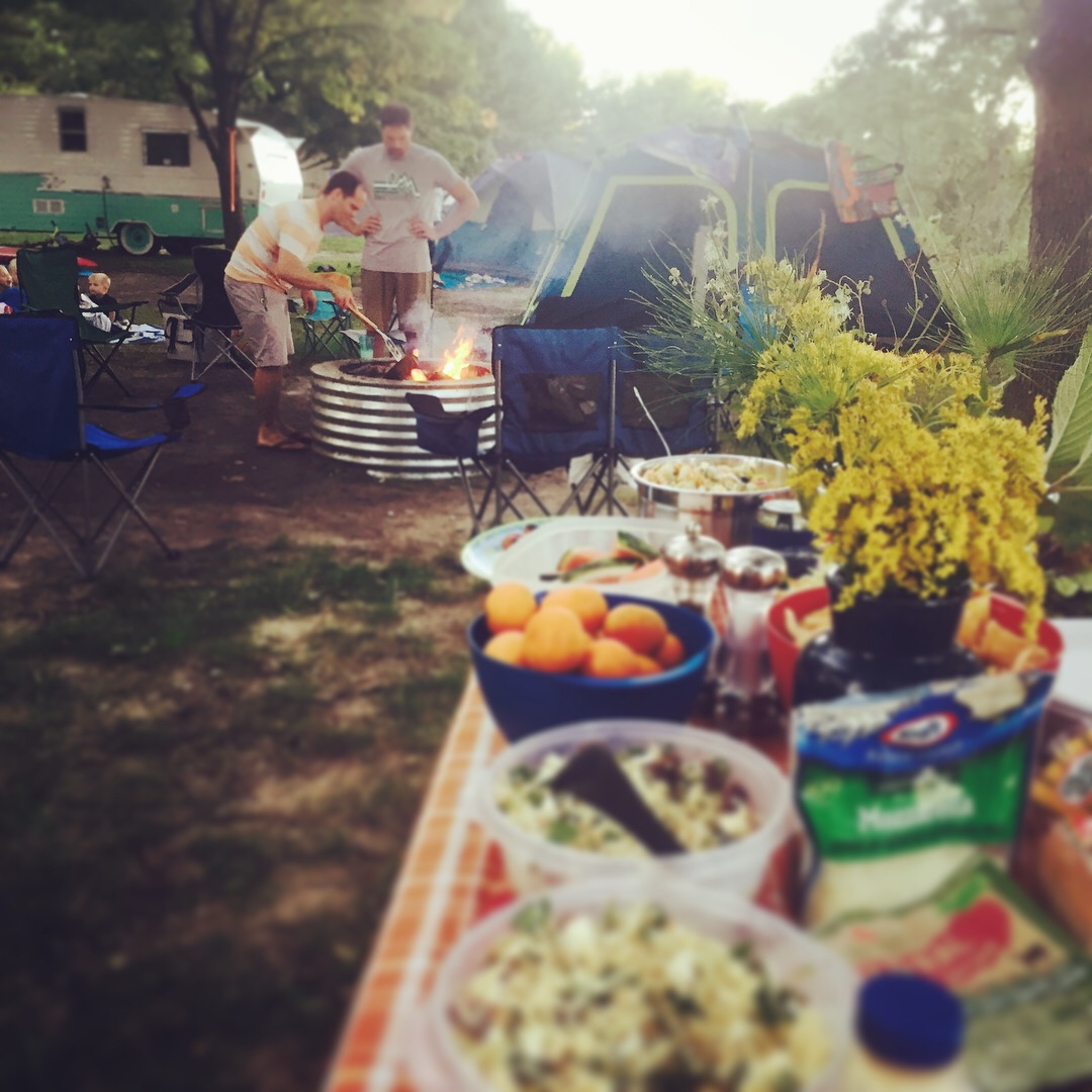 Life-and-whim-camping-interlochen-state-park.JPG
