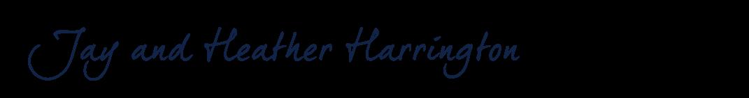 HH--JH-signature.png