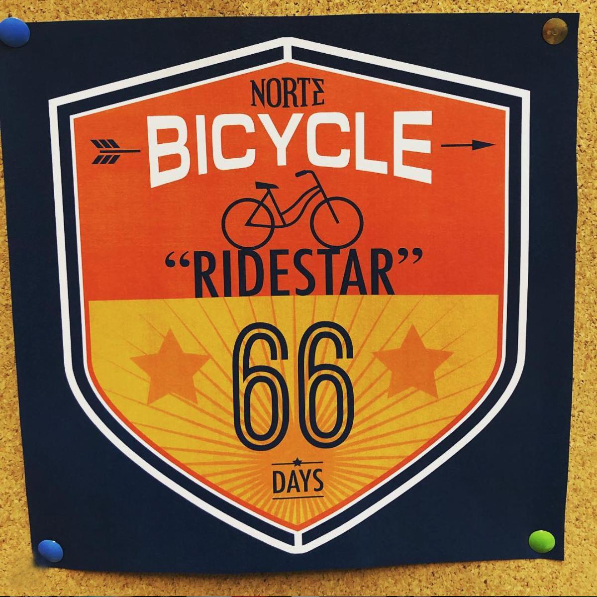 Norte-RideStar-lifeandwhim.com