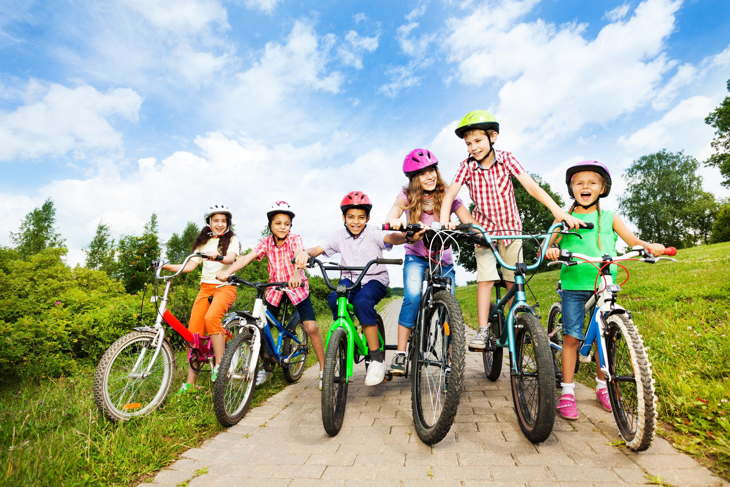 Norte-ridestar-kids-biking-66-days-lifeandwhim.jpg