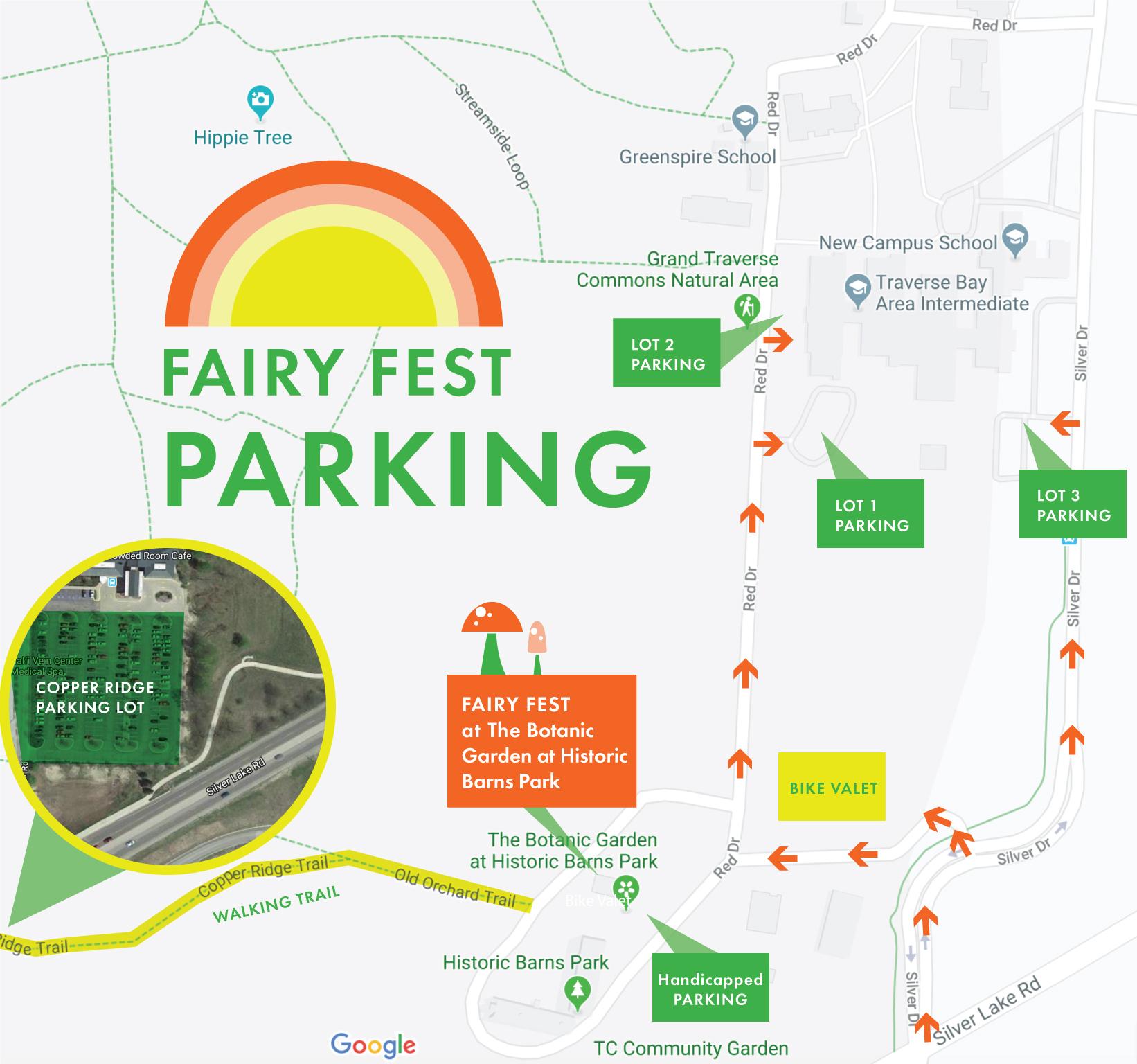 LifeandWhim-FairyFest-Map.jpg