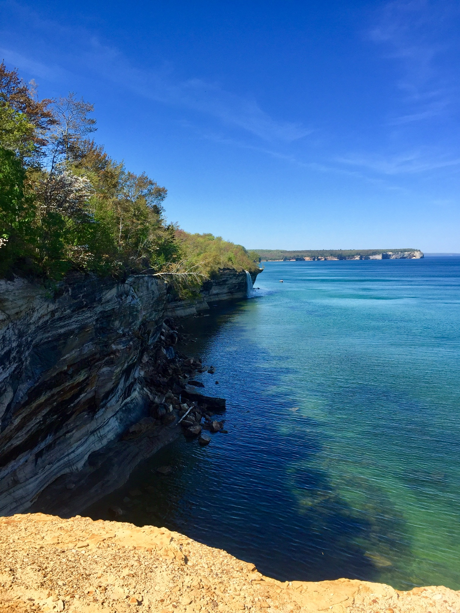 life-and-whim-pictured-rocks-michigan.JPG