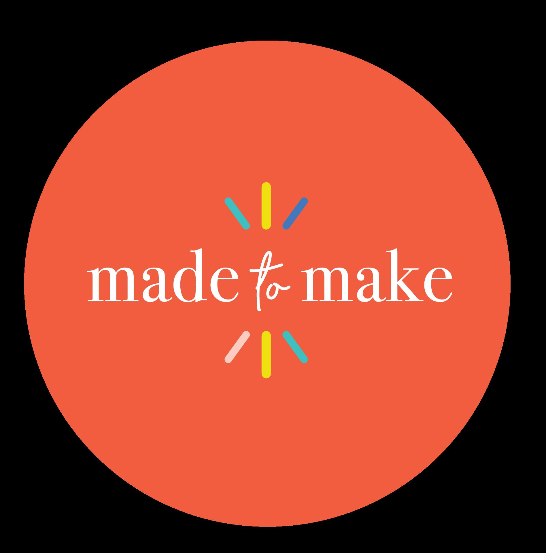 Made-to-make2.png